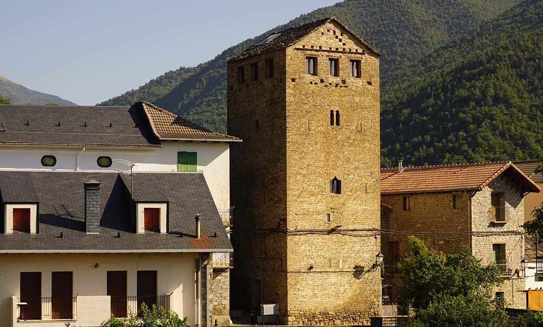 costa-torre